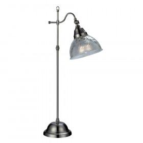 Лампа настольная Markslojd Asnen 104855