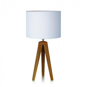Лампа настольная Markslojd Kullen 104868