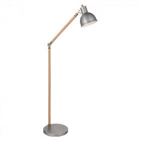 Торшер LampGustaf Archimedes 104932