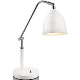 Лампа настольная Markslojd Fredrikshamn 105024