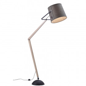 Торшер LampGustaf Legend 105081