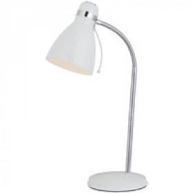 Лампа настольная Markslojd Viktor 105195