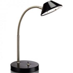 Лампа настольная Markslojd Fenix 105224