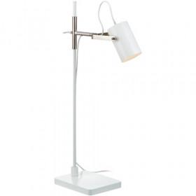 Лампа настольная Markslojd Arkitekt 105231