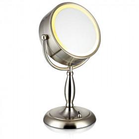 Лампа настольная Markslojd Face 105237