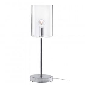 Лампа настольная LampGustaf Rockford 105326
