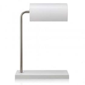 Лампа настольная Markslojd Charles 105504