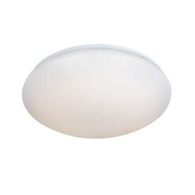 Светильник настенно-потолочный Markslojd Plain 105528