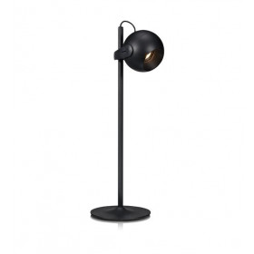 Лампа настольная Markslojd Klot 105598