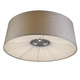 Светильник потолочный Favourite Cupola 1056-8C