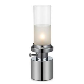 Лампа настольная Markslojd Pir 105775