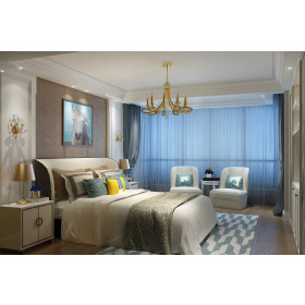 Спальня 100113