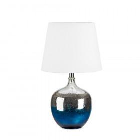Лампа настольная Markslojd Ocean 107124