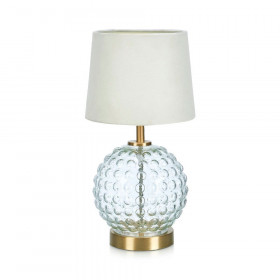 Лампа настольная Markslojd Bubbles 107129