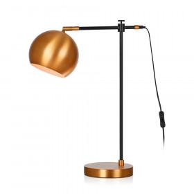 Лампа настольная Markslojd Chester 107230