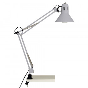 Лампа настольная Brilliant Hobby 10802/11