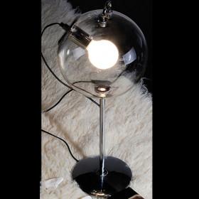 Лампа настольная Artpole Feuerball T 001084