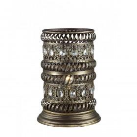 Лампа настольная Favourite Arabia 1620-1T