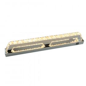 Светильник для кухни Arte Treno A1414AP-1CC