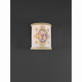 Бра La Lampada WB 415/1.26 Dec.63 Madonna