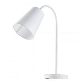 Лампа настольная DeMarkt Комфорт 2 112030401