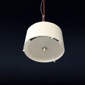 Люстра Artpole Wolke C1 001121