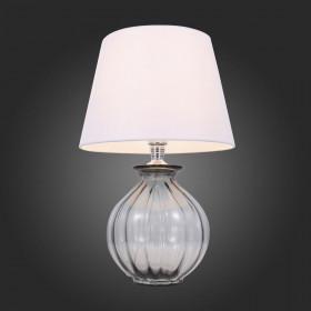 Лампа настольная ST-Luce Calma SL968.404.01