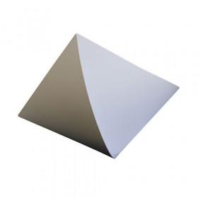 Светильник потолочный Artpole Segel C1 WH 001149