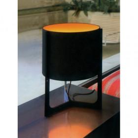 Лампа настольная Artpole Trommel T 001178
