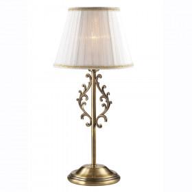 Лампа настольная Favourite Idilia 1191-1T