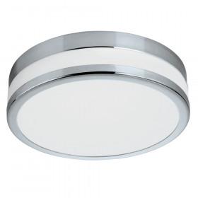 Светильник настенно - потолочный Eglo Led Palermo 94998
