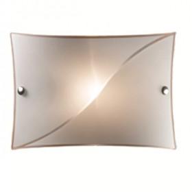 Светильник настенный Sonex Lora 1203