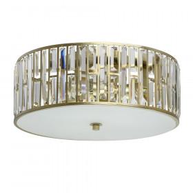 Светильник потолочный MW-Light Монарх 1 121010205