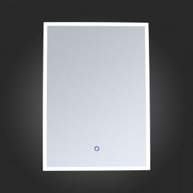 Зеркало с подсветкой ST-Luce Specchio SL030.131.01