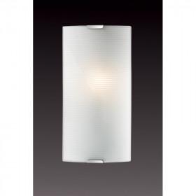 Настенный светильник Sonex Arbako 1225/S