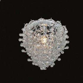 Светильник потолочный Artpole Glose C2 001226