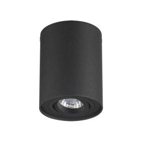 Светильник точечный Odeon Light Pillaron 3565/1C