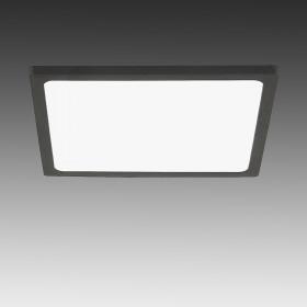 Светильник точечный Citilux Омега CLD50K152