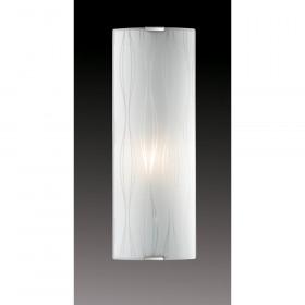 Настенный светильник Sonex Tosi 1239/L