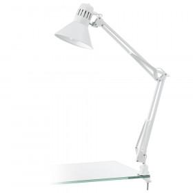 Лампа настольная Eglo Firmo 90872