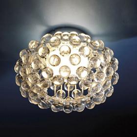 Светильник потолочный Artpole Tau C1 001287