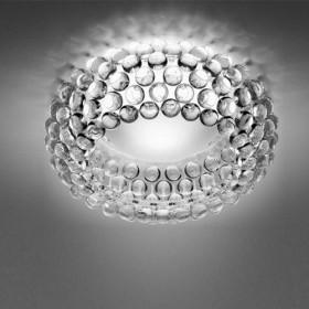 Светильник потолочный Artpole Tau C2 001288