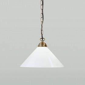 Люстра Berliner Messinglampen PS15-89opB