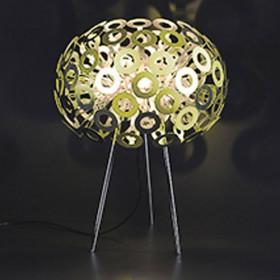 Лампа настольная Artpole Pusteblume T GD 001301