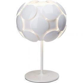 Лампа настольная Brilliant Status 60848/05