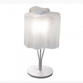 Лампа настольная Artpole Woge T 001309