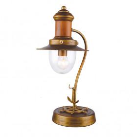 Лампа настольная Favourite Sole 1321-1T