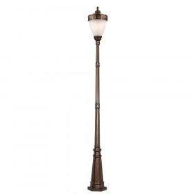 Уличный фонарь Favourite Guards 1335-1F1