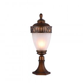 Уличный фонарь Favourite Guards 1335-1T