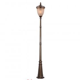 Уличный фонарь Favourite Guards 1336-1F1